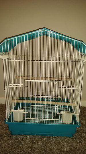 Small bird cage for Sale in Orange, CA