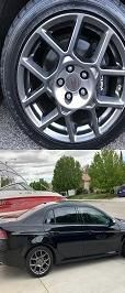 Asking$1OOO Acura TL __2008__ for Sale in Denver, CO