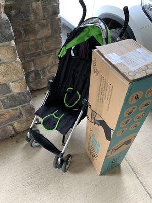 Summer Infant 3D lite foldable umbrella stroller (pick up only) for Sale in Ashburn, VA