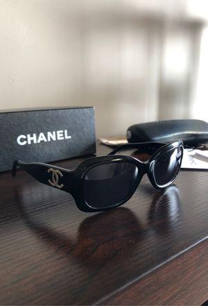 CC sunglasses for Sale in Newark, CA