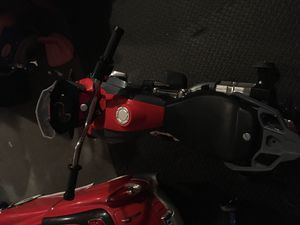 Kids motorcycle for Sale in Santa Ana, CA