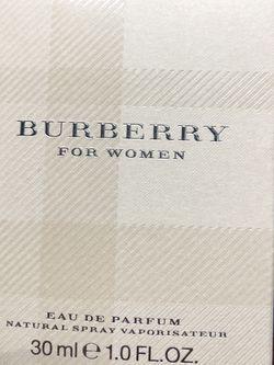 Burberry Perfume for Sale in Santa Ana,  CA