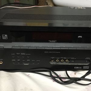 ⭐️Pioneer Stereo System for Sale in Virginia Beach, VA