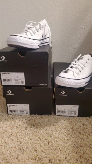 Converse Madison Ox for Sale in Fullerton, CA