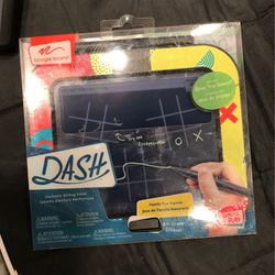 Dash Boogie Board for Sale in Leona Valley,  CA