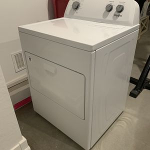 Electric Dryer for Sale in Waddell, AZ