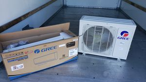 industrial air conditioner set ! for Sale in Los Angeles, CA