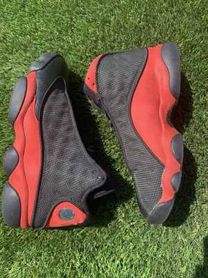 2017 Bred 13s 🩸🍞 for Sale in Union City, CA