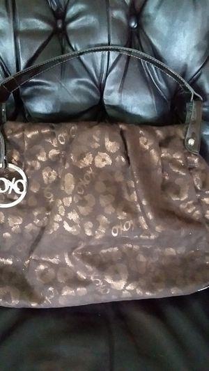 XOXO purse **NEW** for Sale in Winter Haven, FL