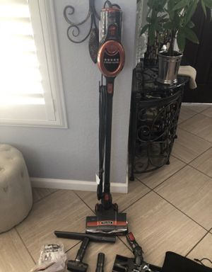 Shark Rocket Vacuum for Sale in Riverside, CA