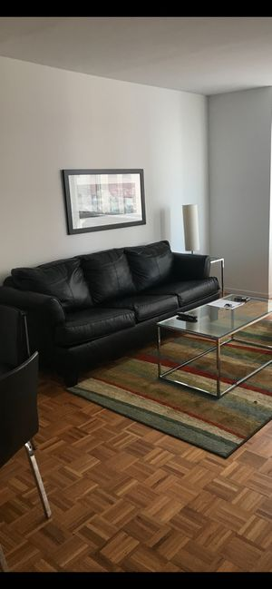 Sleeper Sofa for Sale in Queens, NY