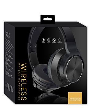 Wireless Earbuds for Sale in Los Angeles, CA