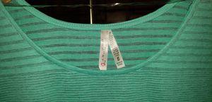 Women's shirt for Sale in San Antonio, TX