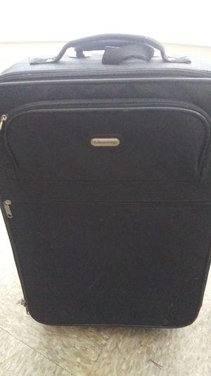 Advantage Luggage for Sale in Buffalo, NY