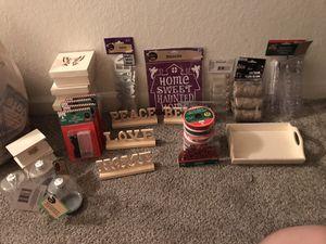 Crafts for Sale in Brandon, FL