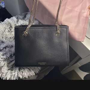 Kate Spade ♠️ Bag for Sale in Tacoma, WA