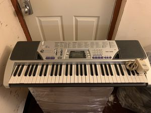 Keyboard for Sale in Queens, NY