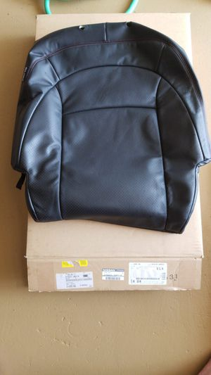 09-15 Nissan rogue seat back replacement for Sale in North Lauderdale, FL
