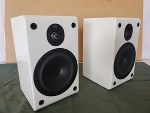 NHT Bookshelf Speakers for Sale in Parker, CO