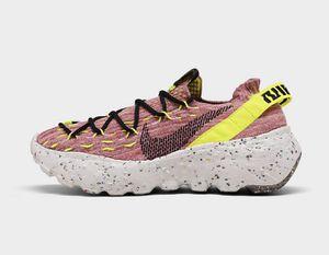 Nike Space Hippie 04. Size 7.5 women or size 6in men for Sale in Jurupa Valley, CA