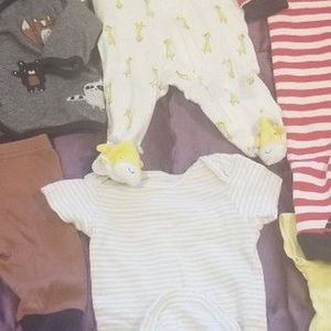 0/3/ 6/ 9 baby boy clothes for Sale in Billerica, MA