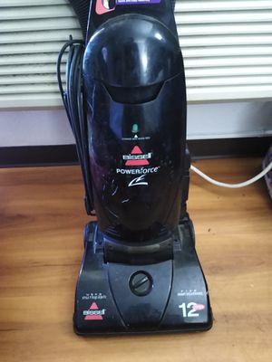 Bissell vacuum for Sale in Wichita, KS