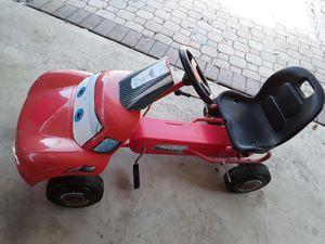 Pedal go-kart for Sale in Hollywood, FL