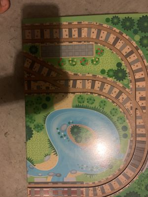 Train track for Sale in Lake Elsinore, CA