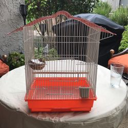 Bird Cage for Sale in Placentia,  CA