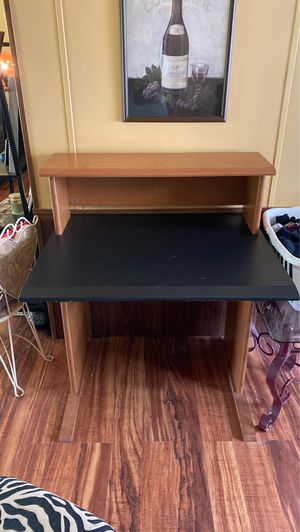 Desk for Sale in Cantonment, FL