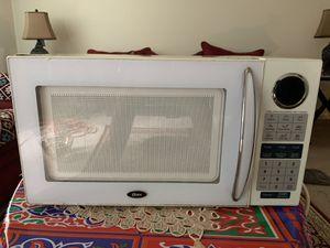 Microwave for Sale in Woodbridge, VA