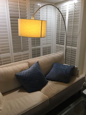 Floor Lamp for Sale in Culver City, CA