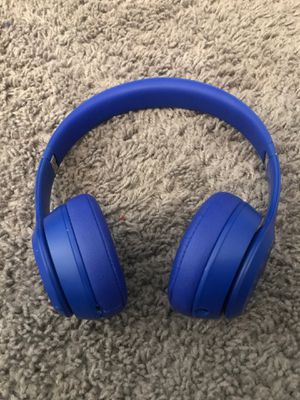 Beats Solo 3 for Sale in Pittsburgh, PA