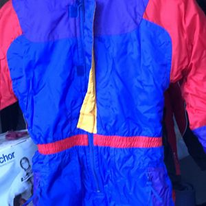 Snowsuits For Kids for Sale in Chico, CA