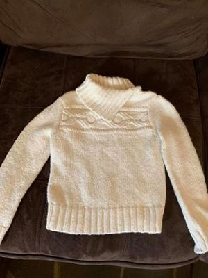 Sweater for Sale in Lancaster, PA