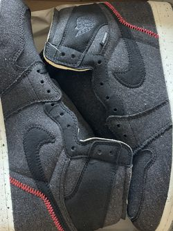 "Nike Air Jordan 1 Retro High OG Zoom ""Crater"" for Sale in Portland,  OR"