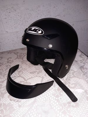 motorcycle helmet Size XL,,like new condition for Sale in Glendale, AZ