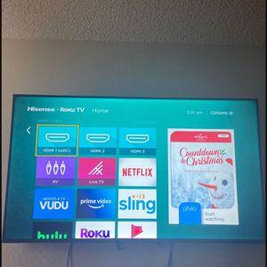 tv for Sale in Escondido, CA