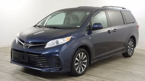 2018 Toyota Sienna for Sale in O Fallon, MO