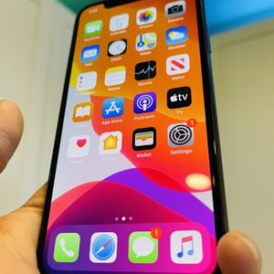 iPhone X 64GB TMOBILE / METRO for Sale in Austin, TX
