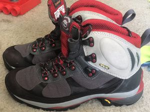 Womens Hiking Boots for Sale in Gaithersburg, MD