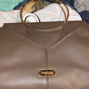 Bebe Purse Only Used Once 30$ for Sale in Derby, KS