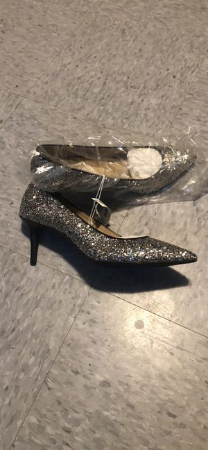 Old navy heels for Sale in Rosedale, MD