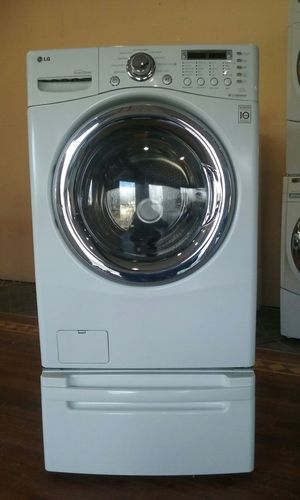 LG all in one combo for Sale in Fort Washington, MD