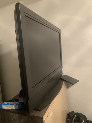 36in flat screen TVs for Sale in Fort Worth, TX