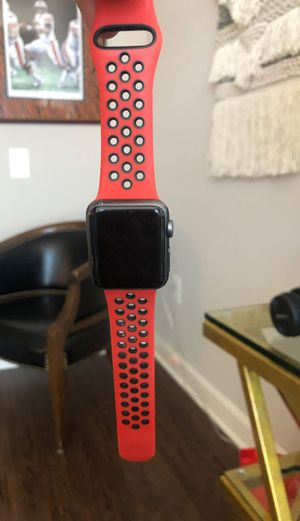 Apple Watch gen 1 for Sale in Baltimore, MD