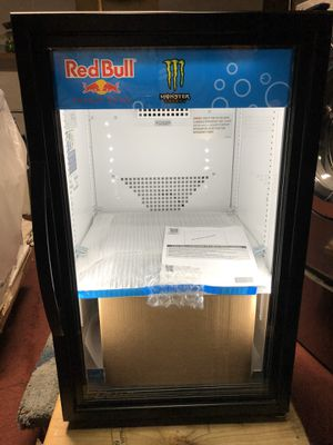 Mini Refrigerator for Sale in Las Vegas, NV