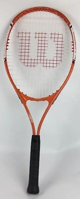 Wilson Tennis Racket for Sale in High Point, NC