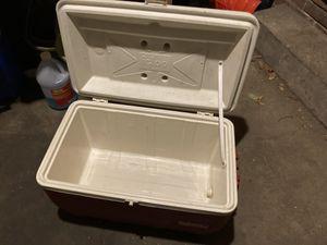 igloo 48 cooler for Sale in Denver, CO