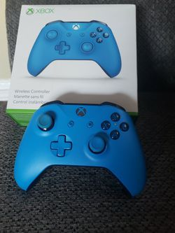 Xbox Wireless Controller for Sale in Tampa,  FL